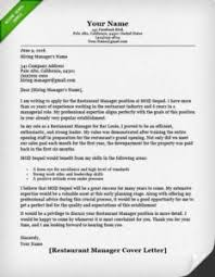 how to cover letter letters cover leversetdujour info