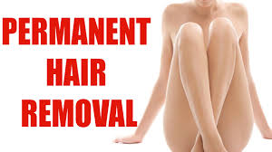 permanent hair removal cream 3 ways to get rid of unwanted hair