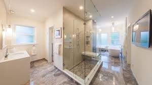 Residential Remodeling And Home Addition by Dallas Business Residential Remodeling Kitchen And Bathroom