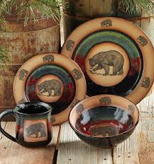 Bear Decorations For Home 108 Best Black Bear Home Decor Images On Pinterest Black Bear