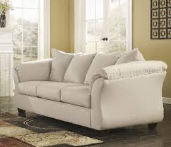Microfiber Contemporary Sofa Special Pricing On Living Room Furniture Furniture Decor Showroom