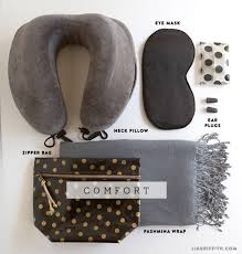 Travel Comfort Items What U0027s In My Bag Top Items To Pack For Carry On Luggage