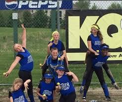 Iowa Traveling Teams images Home cedar rapid blue devils jpg