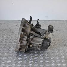 nissan note gearboxes u0026 gearbox parts ebay