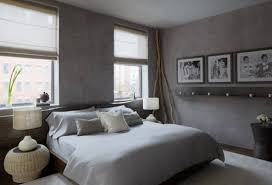 bedroom earth tone paint colors neutral paint colors bedroom