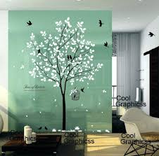 articles with wall decorations for bedroom pinterest tag wall