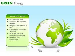 Ppt Powerpoint Green Earth Powerpoint Ppt Templates Powerpoint Ppt Powerpoint