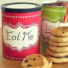 where to buy cookie tins cookie tins buy cookie tins in bulk britva club
