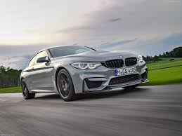 bmw m4 cs 2018 picture 30 of 127