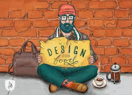 freelance designer 9 things i wish i knew before becoming a freelance graphic designer