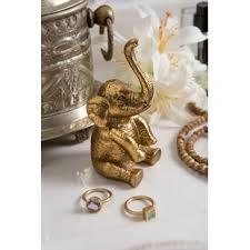 art glass rabbit ring holder images Ring holders you 39 ll love wayfair jpg