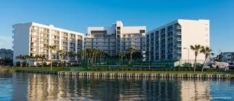 gulf shores beach condo rentals gordon u0027s vacation rentals