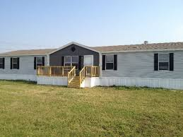 19 stunning double wide trailor kelsey bass ranch 49627