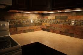 Ceramic Tile Murals For Kitchen Backsplash Tiles Backsplash Glossy Black Kitchen Cabinets Unfinished Kitchen