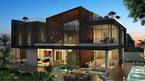 residential architecture design best residential architects