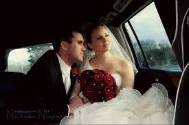 wedding photographers nj the palace somerset park nj wedding photography new jersey