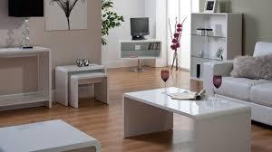 Gloss Living Room Furniture Beautiful White The Most White Gloss Living Room Furniture