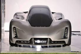 bugatti renaissance concept 2015 divergent blade concept
