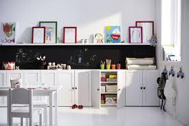 Kids Room Organization Ideas Children U0027s Storage U2013 Ikea Stuva Kids Bedrooms Playrooms Storage