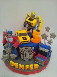 bumblebee transformer cake topper free printable transformers 22 best transformer cake images on transformer cake