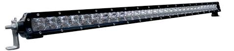 30 inch led light bar black oak led light bar reviews