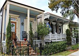 uptown new orleans neighborhoods where you will find a variety of