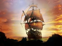 pirate sail wallpapers 85 best old ships images on pinterest boats sail boats and