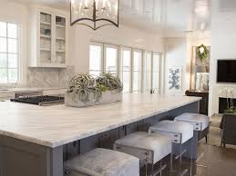 overstock kitchen island overstock kitchen island 30 best kitchen islands images on