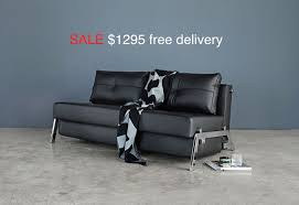 Sofa Beds Clearance by Innovation Sofa Bed Clearance Sale At Trade Source Furniture