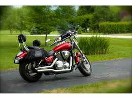 honda vtx in illinois for sale used motorcycles on buysellsearch