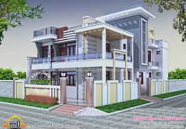 Home Exterior Design In Delhi Emejing Delhi House Design Photos Home Decorating Design