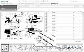 100 deutz d2011 parts manual news karreman engineering