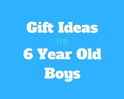 christmas gifts 2016 gift ideas for kids