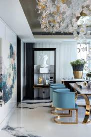 100 dining room buffet decor exquisite decoration dining