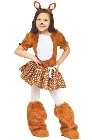 Bigfoot Halloween Costume Kids 93 Kids Images Costumes Costume Ideas