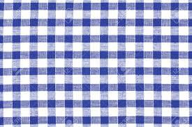 discount table linen rental table cloth gechelin