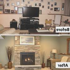 fireplace simple pictures of gas fireplaces best home design