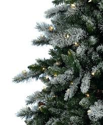 discount artificial trees holidays wizard