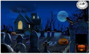 graveyard party download