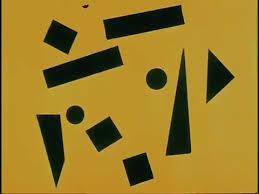 Seeking Eel Imdb Cinema 4 Cel Bloc The Critic 1963