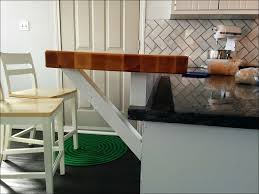 Kitchen Island Legs Metal 100 Kitchen Island Legs Metal Kitchen Wonderful Kitchen