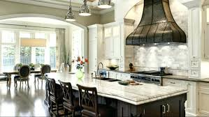 islands for kitchens with stools movable kitchen island brokenshaker