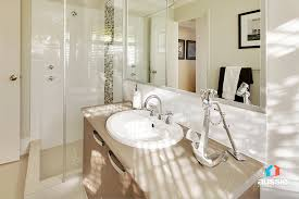 Bathroom Seen Photos by How To Warm Up A Cold Bathroom First Home Buyer Hub