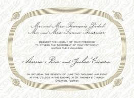 Wedding Quotes For Invitations Fascinating Best Love Quotes For Wedding Invitations 64 For Your