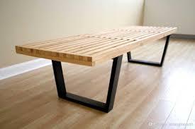 Modern Wood Outdoor Furniture Modern Furniture Accessories Vivo Furniture