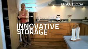 tesco kitchen design tesco kitchens fitted kitchens kitchen design service youtube