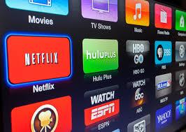 netflix tops streaming market but not for long morningstar
