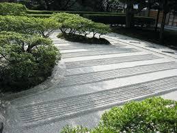 stone zen garden u2013 satuska co