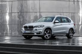 bmw van 2015 world premiere bmw x5 xdrive40e hybrid