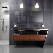 unique bathroom vanities ideas bathroom bathroom vanity ideas for your bathroom design